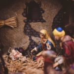Nativity | O Come, Let Us Worship!
