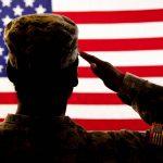 appreciation-veteran